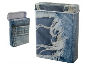 case denim 011