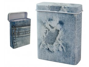case denim 031