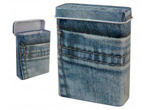 case denim 041