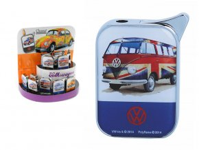 lighter vw retro 70th 011