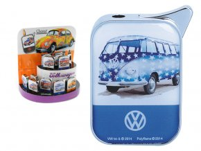 lighter vw retro 70th 021