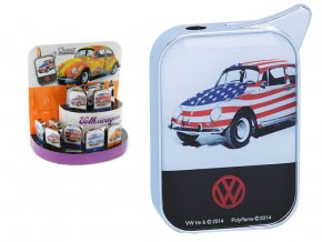 lighter vw retro 70th 041