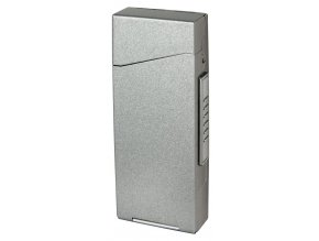 case alu slim usb silver 010