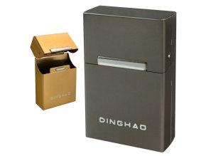 case magnet colour 021