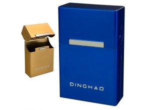 case magnet colour 051