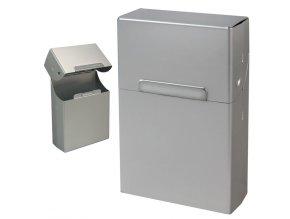 case metallic 031