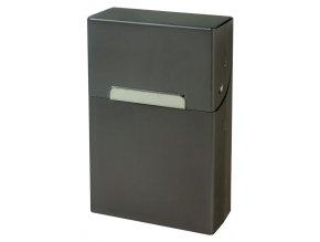 case metallic 040