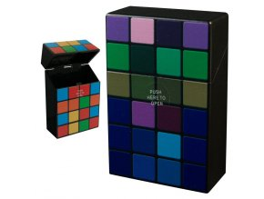 case kubik 041