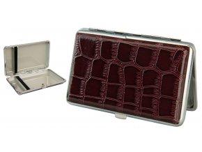 case longer leather 021