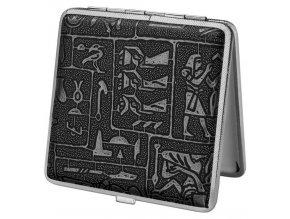 case hieroglyphs 031