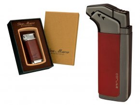 pipe lighter don marco 031