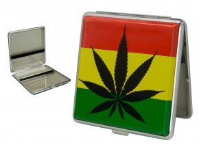 case cannabis 011