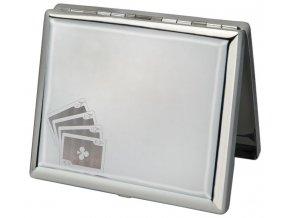 case gentelo silver cards 010