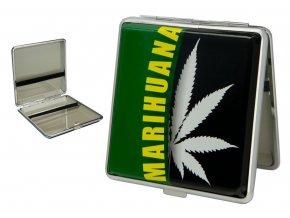 case cannabis 021