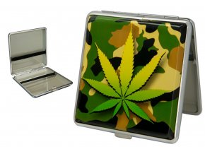 case cannabis 031