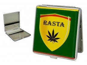 case cannabis 051