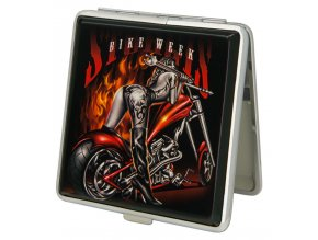 case bike 021
