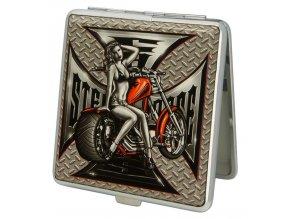 case bike 061