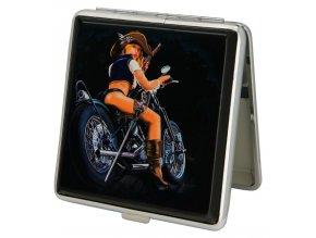 case bike 071