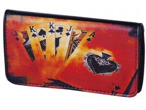 case bq cards