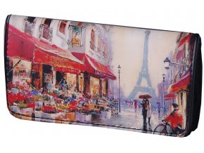 case bq paris