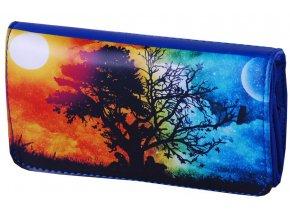 case bq tree colour