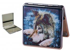 case wolf 021