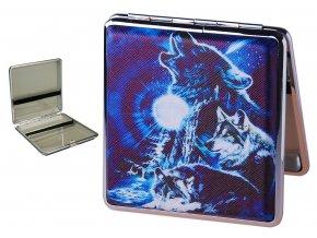 case wolf 051