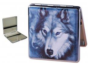 case wolf 061