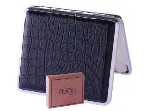 case men medium 081