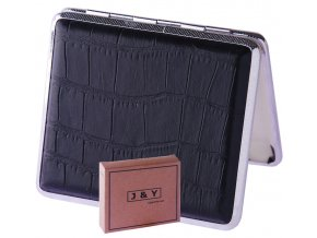 case men medium 091