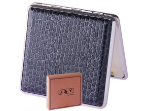 case men pocket 071