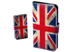 mobile case iphone 5 042