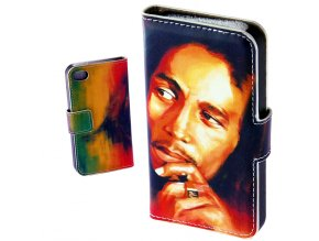 mobile case iphone 5 062