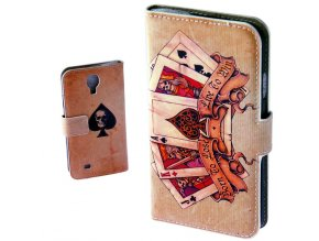 mobile case samsung s4 012