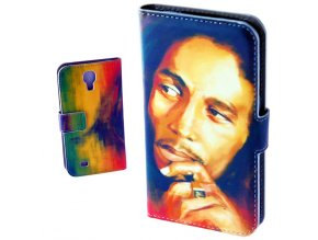 mobile case samsung s4 022