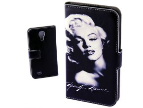 mobile case samsung s4 082