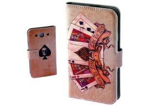 mobile case samsung s5 032