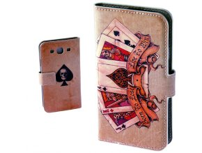 mobile case samsung s5 032