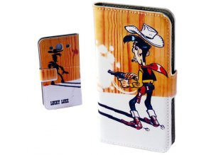 mobile case samsung s5 072