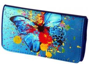 case bq butterfly II 02