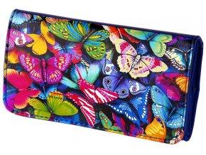 case bq butterfly III 02