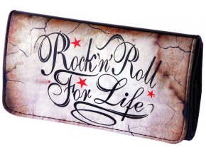 case bq rock for life 02