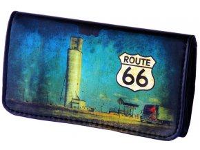 case bq route 66 02