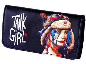 case bq tank girl 02