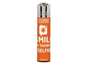 clipper selfies 02