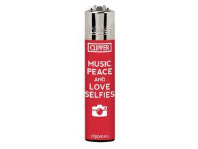 clipper selfies 03