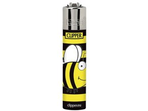 clipper spring 01