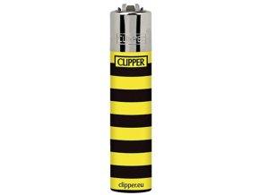 clipper spring 03