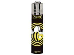 clipper spring 04